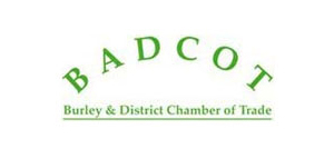 Burley and District Chamber of Trade