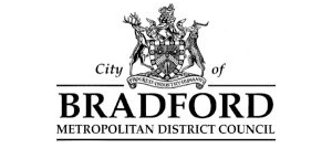 Bradford Metropolitan District Council